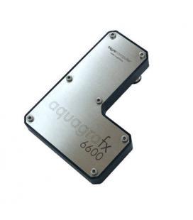 Bloque VGA Aqua  aquagrFX 6600PCIe Plug & cool - Imagen 1