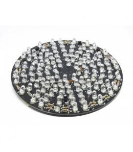 PLACA PCB CON LEDS LED PROTON