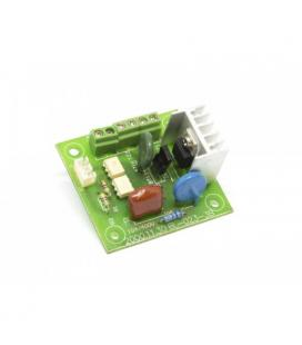 PLACA PCB SLAVE (BL-023-3B) SMART MOON