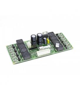 MAIN PCB (LED 3081-M2.PCB) WIZARD4
