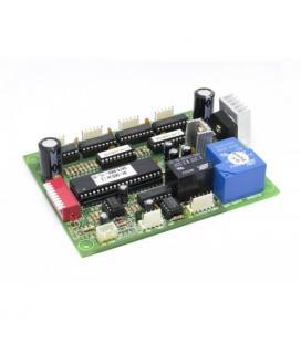 PLACA MAIN PCB (MHC-275S4) ROVER