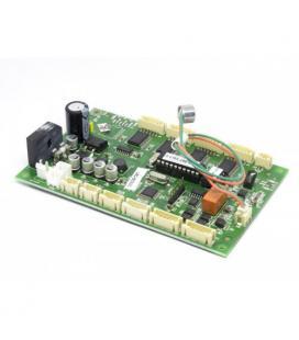 PLACA MAIN PCB LED VICTORY SCAN(LED-SC50C-M.PCB)