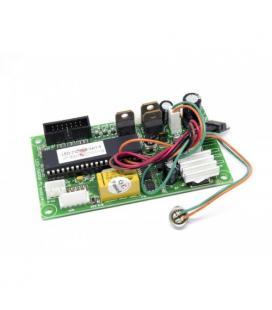 PLACA ELECTR. PCB (LED-156RGB-M1) PLANO SPOT
