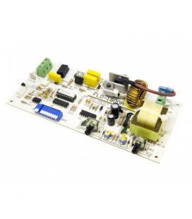 PLACA PCB COMPLETA FL-1800 DMX