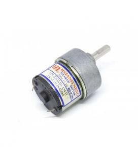 MOTOR 12VDC 90 rpm BLOWSTAR