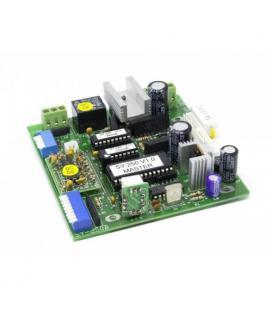 PLACA MAIN PCB (SY-250B) SPYRO