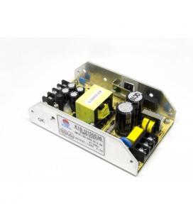 FUENTE AL. (K18-U150S36) 36V / 4,2A LED COBPAR-56RGB