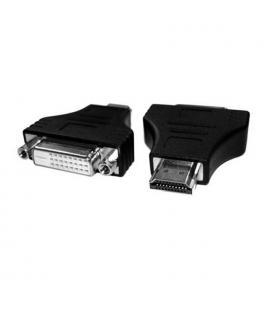 ADAPTADOR DVI-H A HDMI-M 3GO