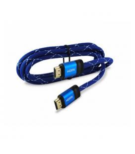 CABLE HDMI MACHO/MACHO 3GO CHDMIV2
