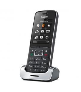 TELÉFONO SUPLETORIO DECT GIGASET SL450HX