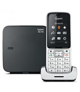 TELÉFONO DECT GIGASET SL450 -