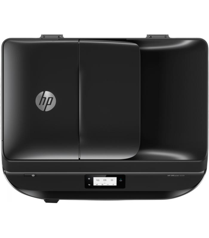 how to connect hp envy to wifi