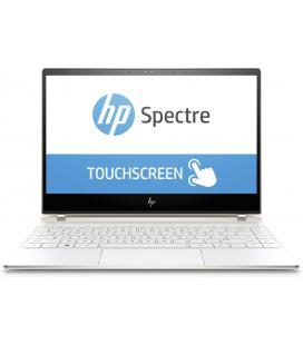 HP Spectre 13 - 13-af000ns
