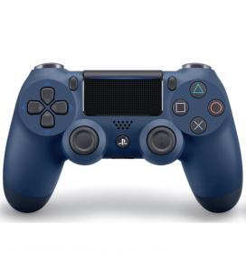 Accesorio sony ps4 -  mando dualshock 4 azul oscuro - Imagen 1