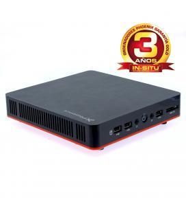 Ordenador phoenix compact intel i5 8gb ddr3 1tb vesa 100x100