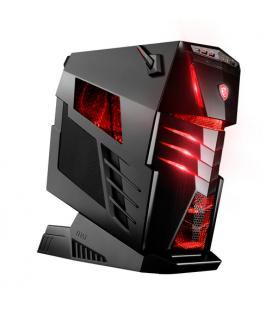 CPU MSI AEGIS TI3 8RF-033EU