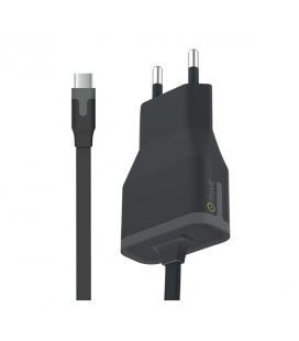 CARGADOR MUVIT MUACC0194 - USB
