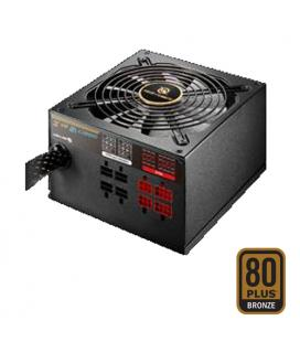 High Power Direct12-II 1000W 80Plus Bronze modular - Imagen 1