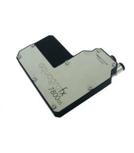 Bloque VGA Aqua  aquagrFX 7800 Plug & cool - Imagen 1
