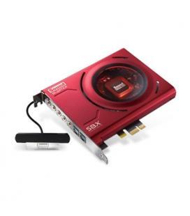 Creative Sound Blaster Z 5.1 PCIe