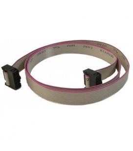 Cable que conecta la bomba Aquastream y el Display Aquaero - Imagen 1