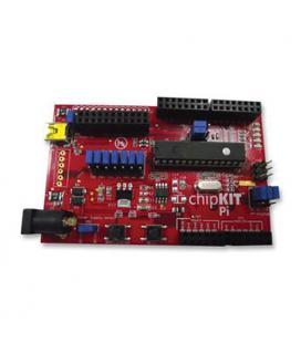 Chipkit Pi - Imagen 1