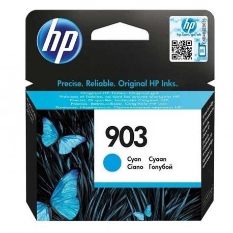 CARTUCHO CIAN HP Nº903 - - Imagen 1