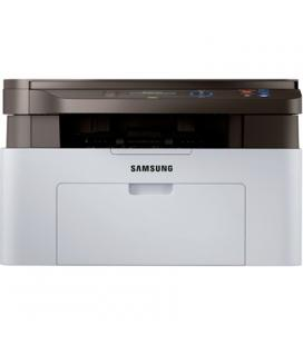 Samsung Xpress SL-M2885FV 28 ppm