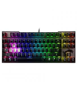 MSI Teclado Gaming Vigor GK70 CR