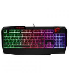 MSI Teclado Gaming Vigor GK40