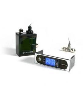 Tanque con sensores Thermaltake Aquabay M6 - Imagen 1