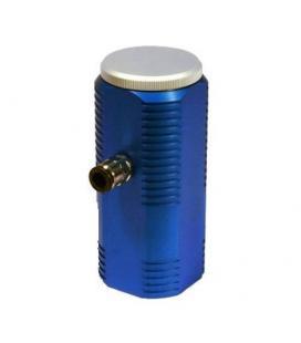 Tanque de agua Aquainlet Azul - Imagen 1