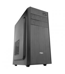 NOX Caja Miditorre mATX Lite 010 + 500W - Imagen 1