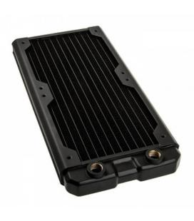 Hardware Labs Black Ice Nemesis 240GTS Negro - Imagen 1