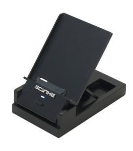 Scythe Kama Dock. USB 3.0 - Imagen 1