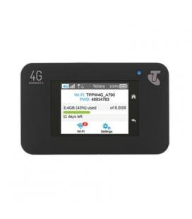 Netgear AC790-100EUS Router Movil 4G