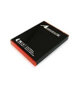 Amacrox Battery Plus