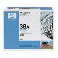 TONER HP ULTRAPRECISE 4200 SERIES