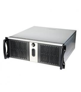 Chenbro RM41300 Rack 4U estandar con USB 3.0 - Imagen 1