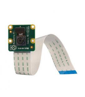 PiCámara para Raspberry Pi 8 Mpixel - Imagen 1
