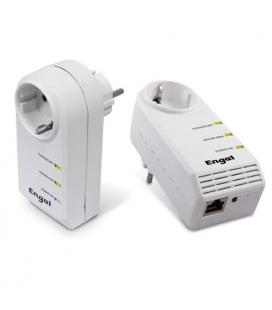 ENGEL MINI POWERLINE ETHERNET CON PASO AC