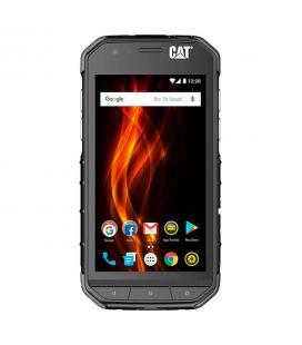 Smartphone móvil caterpillar s31 4g - 4.7'/11.9cm hd - qc 1.3ghz - 2gb - 16gb - cam 8mp/2mp - dual sim - bat 4000mah - ip68 -