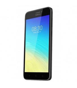 Neffos Y5s SIM doble 4G 18GB Gris