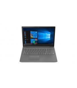 "Lenovo V330 1.6GHz i5-8250U 15.6"" 1920 x 1080Pixeles Gris Portátil"