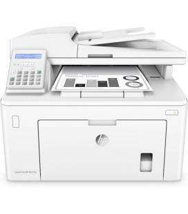 HP LaserJet Pro Impresora multifunción Pro M227fdn