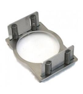 Conversor Aqua para Cuplex EVO a Socket 462 - Imagen 1