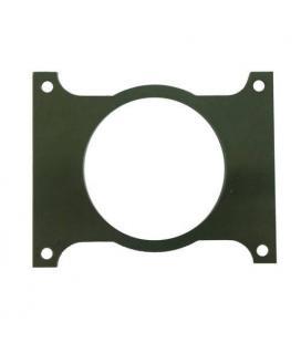 Conversor Aqua para Cuplex EVO a Socket 478 - Imagen 1