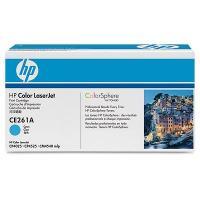 TONER CIAN HP CE261A 11000PAG