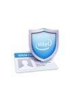 Intel Core i5-7600 3.5GHz 6MB Smart Cache Caja - Imagen 6