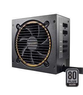 be quiet!  Pure Power 10-CM 600W
